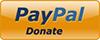 Donații Recool Toys