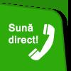 suna direct: + 0724420505