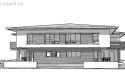 M1502